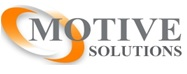 Motive Solutions (Lao) Co.,Ltd.