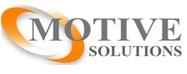Motive Solutions (Lao) Co.,Ltd.